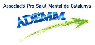 ADEMM