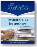 Review of Twitter Guide for Writers