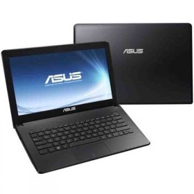 ASUS NoteBook A455LF-WX093D