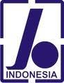 Lowongan Kerja BUMN Barata Indonesia