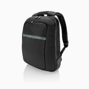 Belkin Core Laptop Backpack