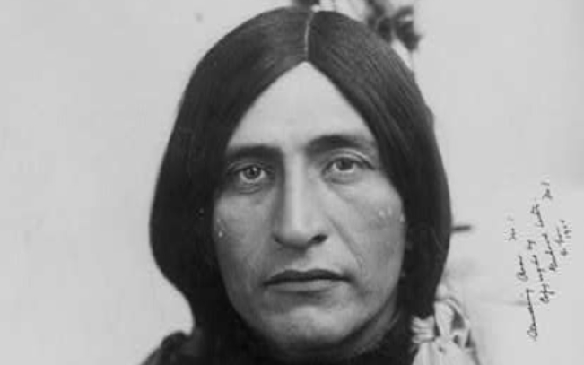 10 Quotes From Oglala Lakota Chief  That Will Make You Question Everything About Our Society