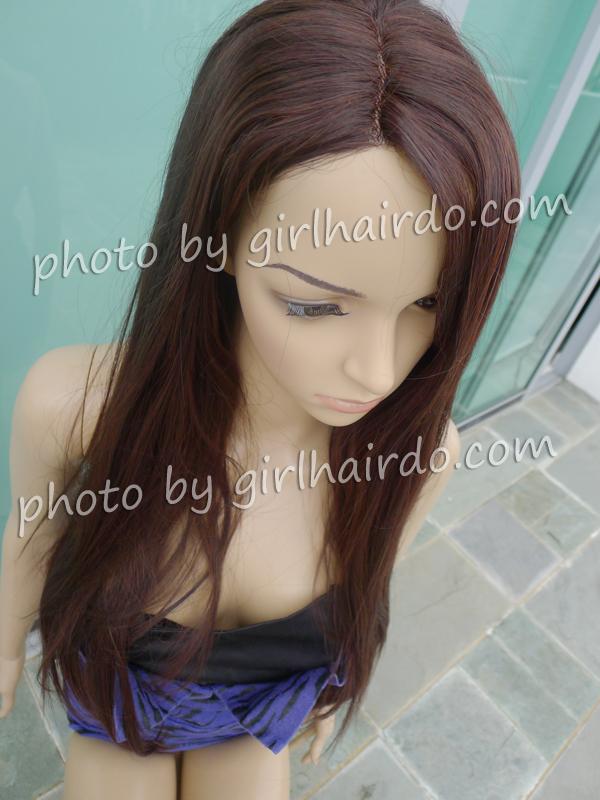 http://1.bp.blogspot.com/-Z-Uu_yf39To/UU7x3OS4FPI/AAAAAAAAKoY/rp_4XQdjGBo/s1600/093.JPG