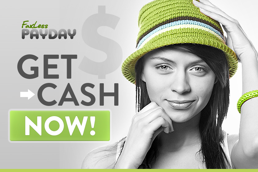 Payday loan baltimore