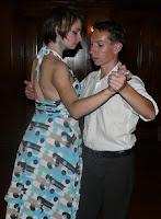 argentine-tango-corvallis-oregon