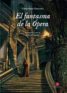 http://impedimenta.es/libros.php/el-fantasma-de-la-opera
