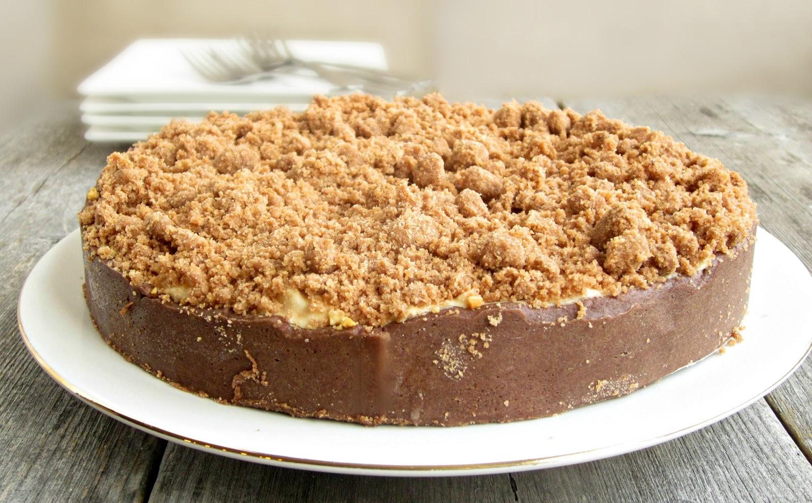 Chocolate+Peanut+Butter+Crunch+Cake+1.JPG