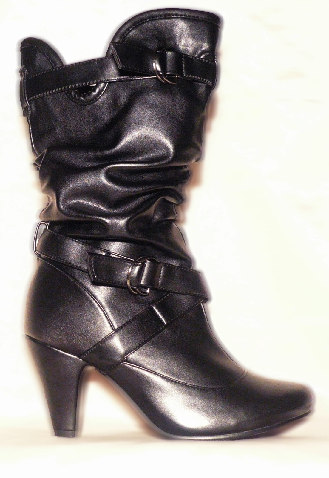 http://www.ebay.fr/itm/Bottes-bottines-chaudes-fourrees-37-40-41-dernieres-VITE-PETIT-PRIX-/300875879118?ssPageName=STRK:MESE:IT