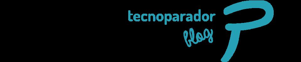 Tecnoparador