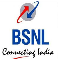 BSNL new promotional offerings for new and existing customers in Punjab circle