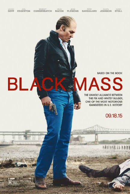 Black Mass (2015) BluRay Subtitle Indonesia