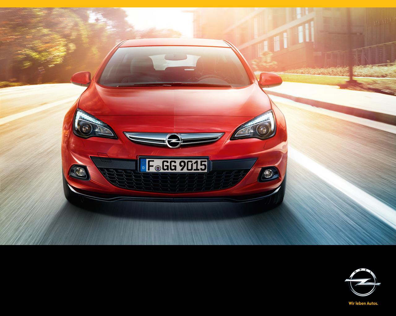http://1.bp.blogspot.com/-Z-_h4Ja2B3E/UK7KJQfeHeI/AAAAAAAAJ7Y/eKrf4w5l6wg/s1600/Opel-Astra_GTC_exterior-front-view-red-wallpaper-2.jpg