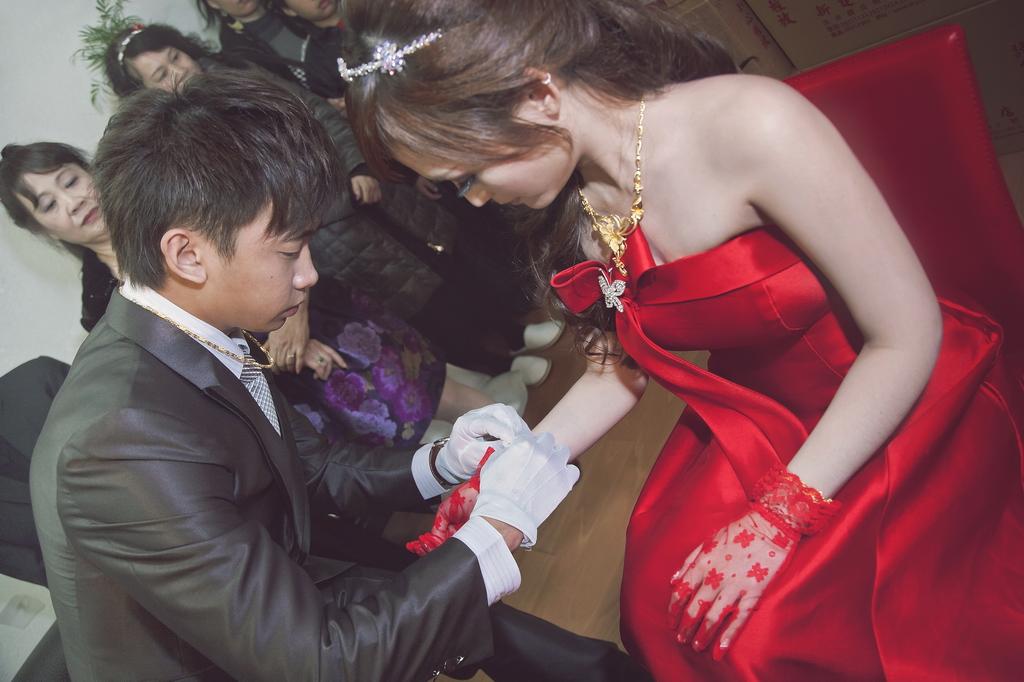 中和晶宴會館,台北婚攝,幸福印象館,婚攝KK,婚禮紀錄