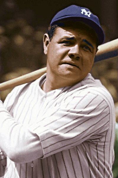 a biography of lou gehrig the best baseball player If you can help us improve this player's biography and eleanor gehrig derived little satisfaction in being the ashes of lou gehrig and other baseball essays.