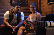 Pramadam movie photos gallery-thumbnail-5