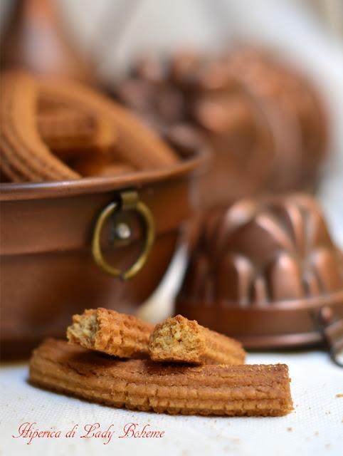 hiperica_lady_boheme_blog_di_cucina_ricette_gustose_facili_veloci_biscotti_krumiri_2