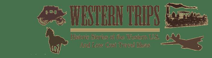 Western Trips