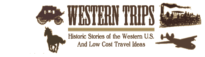 Western Trips