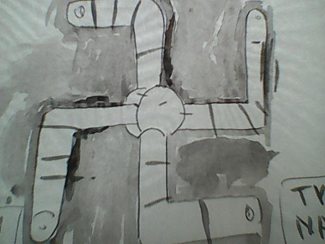 koutarelli