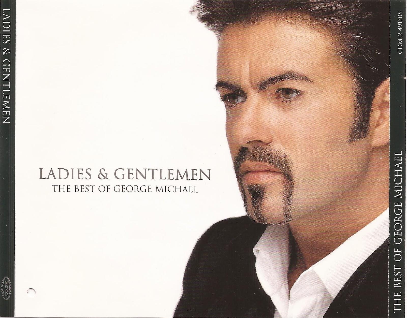 http://1.bp.blogspot.com/-Z-eiPRshCpk/T0WjU8Kb1wI/AAAAAAAACEk/UJtLPpEOXdQ/s1600/Best+of+George+Michael+portada.jpg