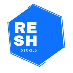 Resh Stories codice promozionale: NERDISRESH