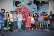 Aarya Chitra Movie Audio Release photos-thumbnail-8