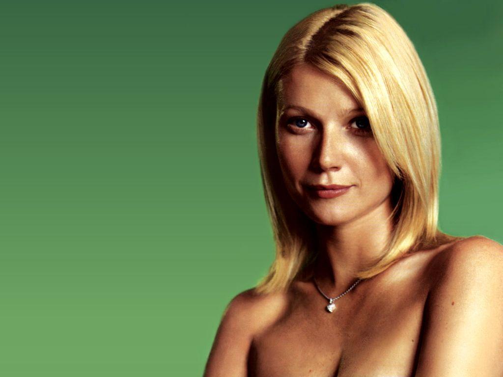 http://1.bp.blogspot.com/-Z-gpusy8u2k/TcF5_FYpN7I/AAAAAAAAAKE/vwEvpSd8x0I/s1600/Gwyneth+Paltrow+wallpapers.JPG