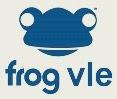 Tutorial Frog VLE