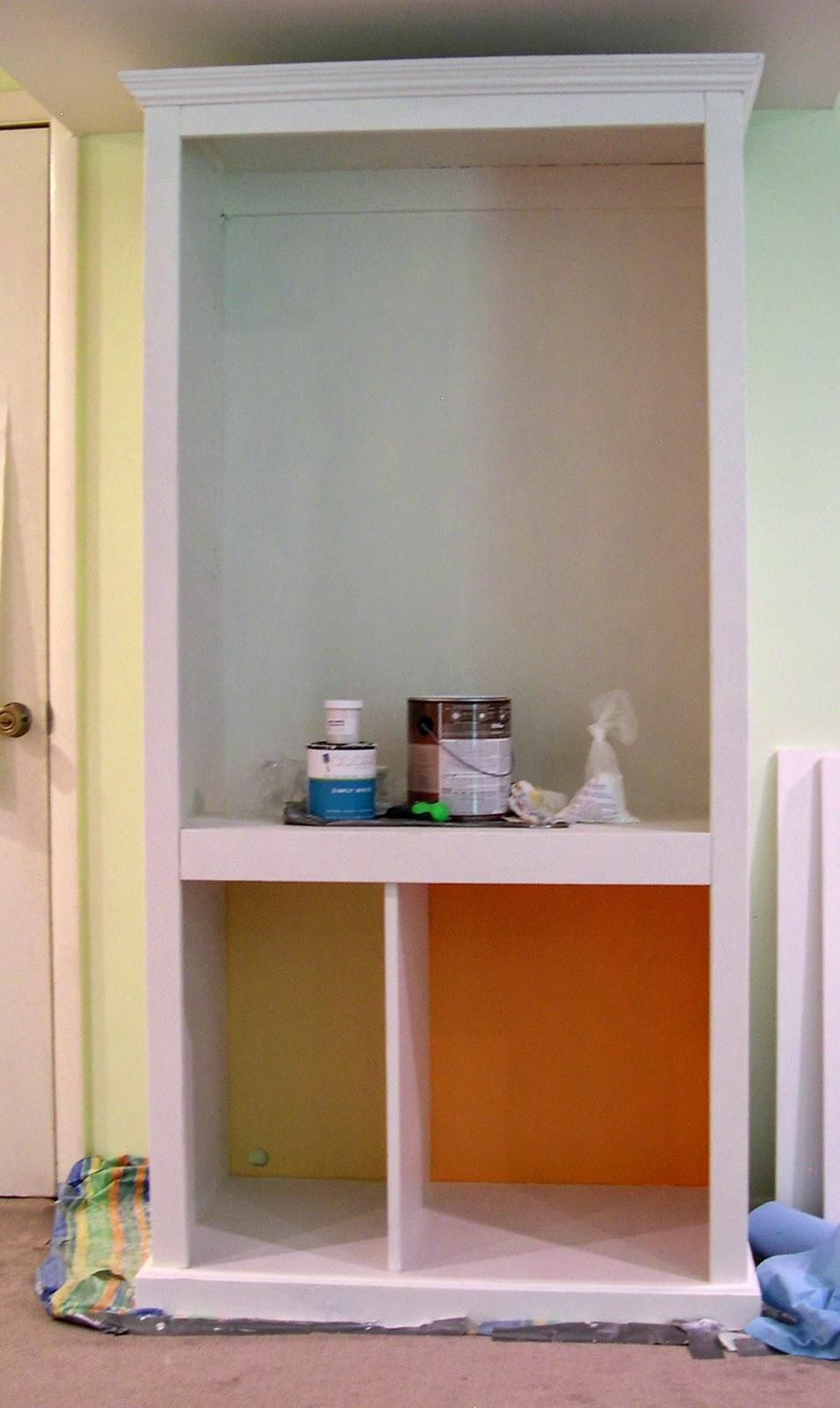 Impressive How To Install Cabinet Doors Decor