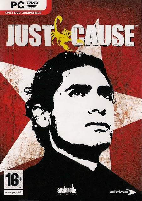 Just-Cause-1-game-download-Cover-Free-Game