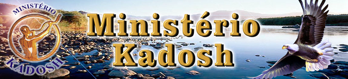 Ministério Kadosh