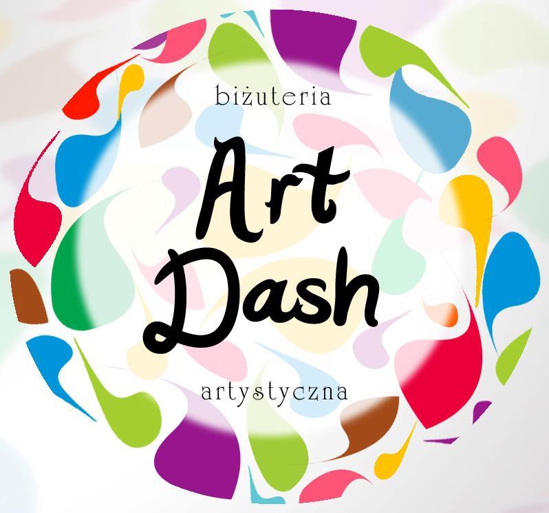 Art Dash