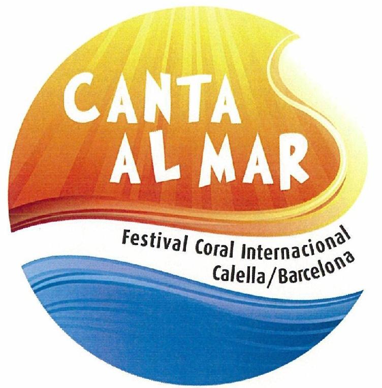 """Camino a """"Canta al Mar 2016"""""""