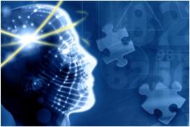 Упражнения для стимуляции работы мозга