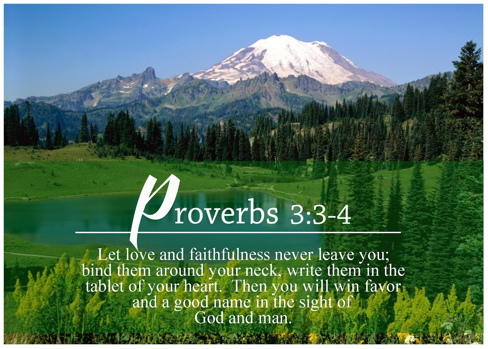 Book Of Proverbs Wallpapers 1 This Is Me