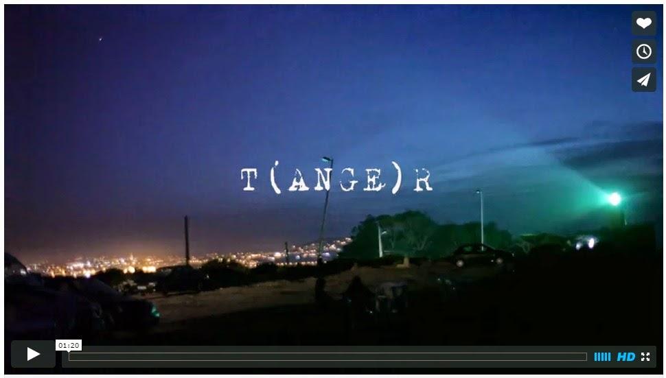http://vimeo.com/108633752