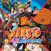 Phim hoạt hình nhật Bản Hay hơn 300 Tập - Naruto
