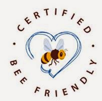 plus d'info sur BeeFriendly