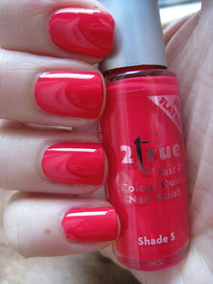 Nail-polish-2True-Shade 5