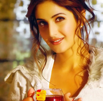 katrina_kaif_spicy_stills