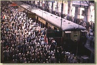 mallu bigcity railwaystation mumbai