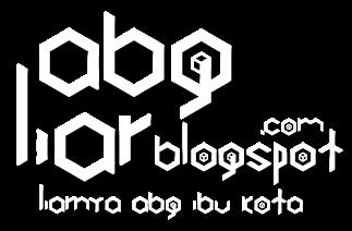 ABG LIAR