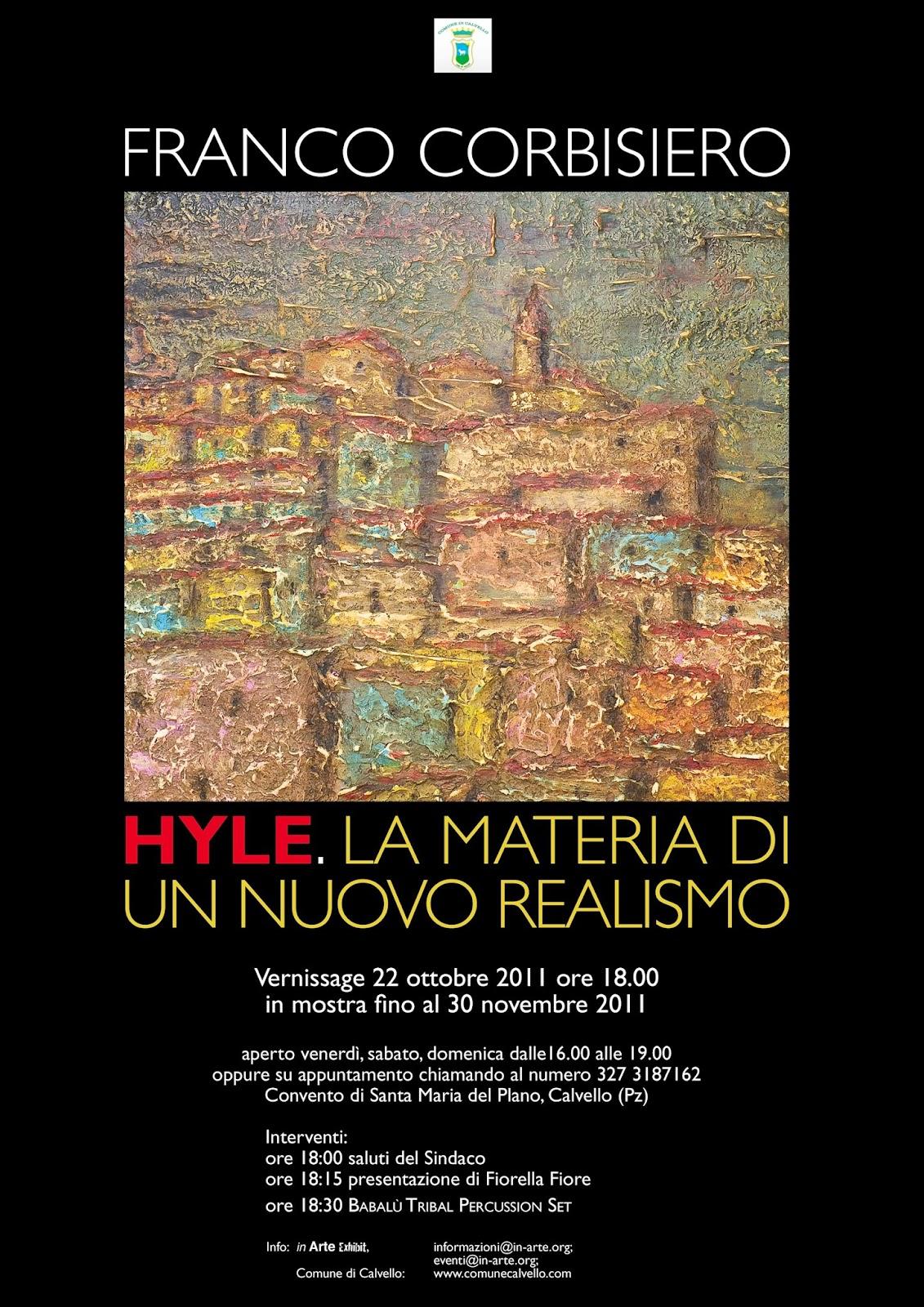 http://inarte-blog.blogspot.it/2011/10/franco-corbisiero-hyle-la-materia-di-un.html