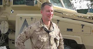 LGeneral Andrew Leslie (Ret)