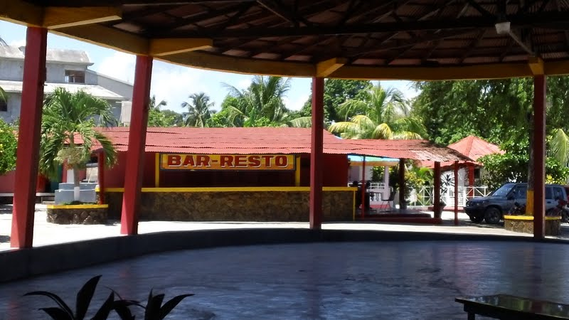 Lafrance en haiti une consultation des lus petit go ve for Prendre une chambre d hotel pour quelques heures