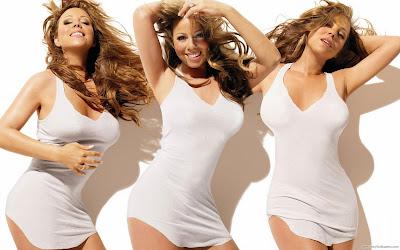 Mariah Carey Best Wallpaper-1600x1200