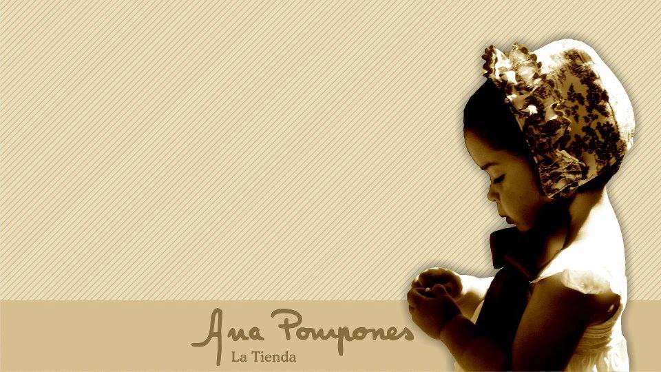 Ana Pompones