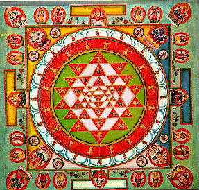 Change your Fortune With Shri Yantra - Kismat bdal dega shri yantra - Astro Uncle ke Upay