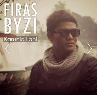 Firas Byzi - Karunia Ilahi