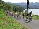 Tour De Singkarak